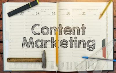 Perché il content marketing è importante per aziende e clienti