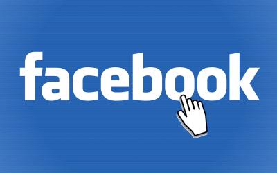 I video di copertina: l'ultima novità Facebook per le pagine aziendali