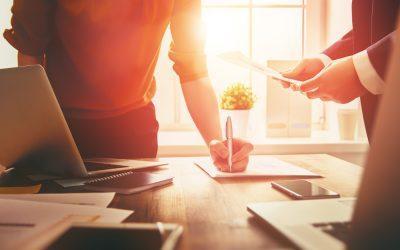 Pianificare monitorando: AM Partners ti aiuta ad ottenere risultati sul web
