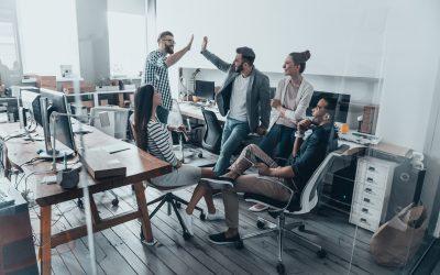 Blog aziendali: cosa sono e perché è importante averne uno