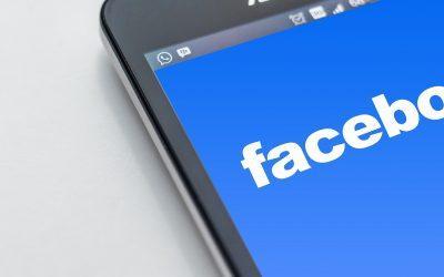Facebook lancia nuovi strumenti per le piccole imprese