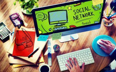 Perché i social media sono importanti per la tua azienda