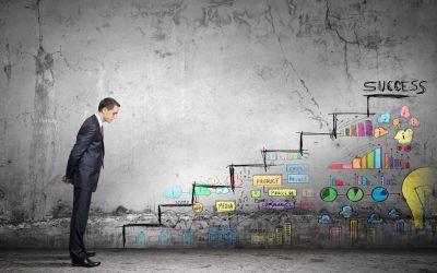 Ottenere nuovi clienti: AM Partners ti spiega come fare