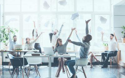 Studio del mercato potenziale con AM Partners e trovi nuovi clienti