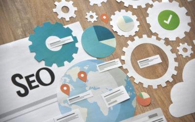 Posizionamento sui motori di ricerca: posiziona il tuo sito su Google con AM Partners
