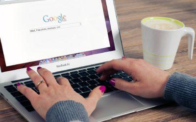 Google novità SEO: AM Partners ti spiega quali sono e come sfruttarle