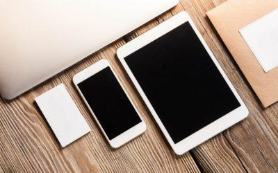 Creare un sito web per smartphone è il segreto per migliorare le performance della tua azienda locale