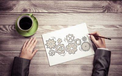 Creazione di un marchio aziendale: perché è essenziale per avere successo
