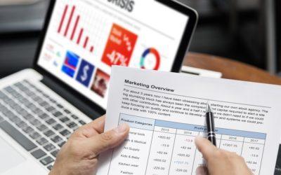 Lead Nurturing: come convertire un semplice interesse in una vendita