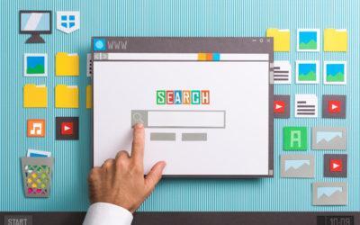 Content marketing e SEO: tutto quello che devi sapere