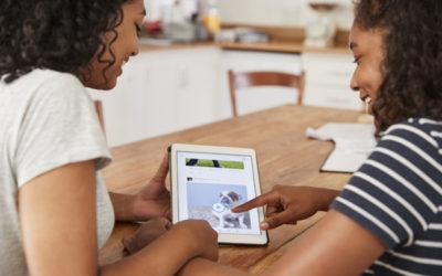 Social media e vendita: il potere dei consigli sui social network