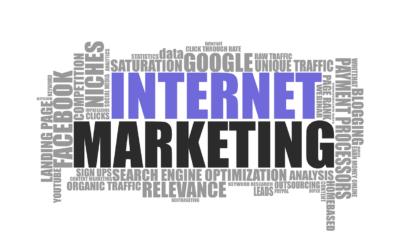 L'internet marketing: la nuova frontiera del marketing