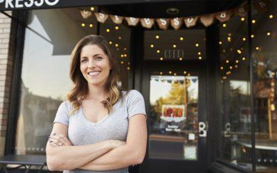 Le aziende locali e Google My Business: un'opportunità eccezionale per farsi notare