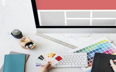 Creare un sito web di successo: come migliorare le performance del website