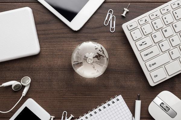 Il futuro del digital marketing