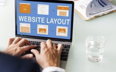 Sito web internazionale: imparare a gestire i contenuti
