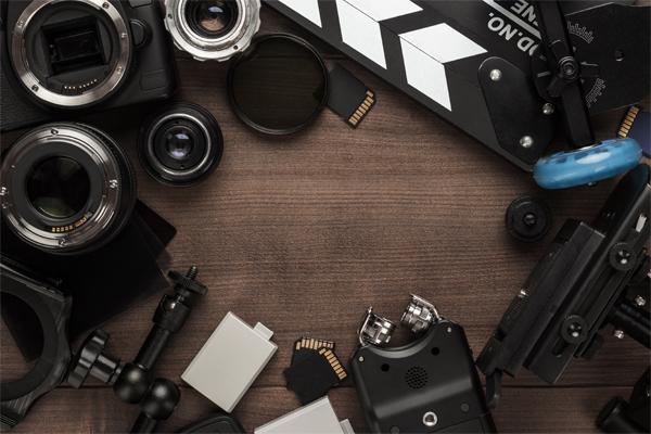 Video e SEO: come ottimizzare un contenuto multimediale