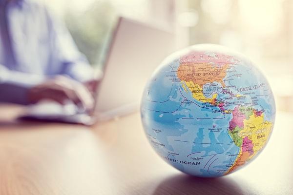 Local SEO: un caso di successo presentato da AM Partners
