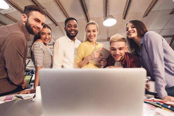 Digital marketing: gli strumenti che non puoi fare a meno di utilizzare