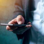 SMS marketing per aziende