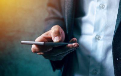 SMS Marketing: un grande alleato per la tua azienda