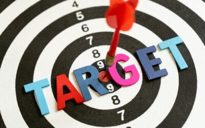 Web marketing B2B: cos'è, perché investire, le migliori strategie da adottare e a quale web agency B2B affidarti